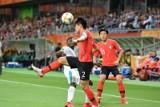 Kangin Lee: Wrócę z Polski do Valencii jako lepszy piłkarz