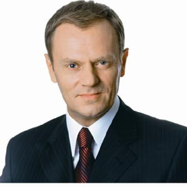 Jerzy Szmajdziński z SLD uważa, że nic nie zostało z programów przedwyborczych Donalda Tuska