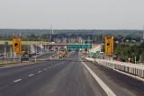 Polska sieć dróg szybkiego ruchu. Które odcinki mają powstać do 2020 roku? (video)