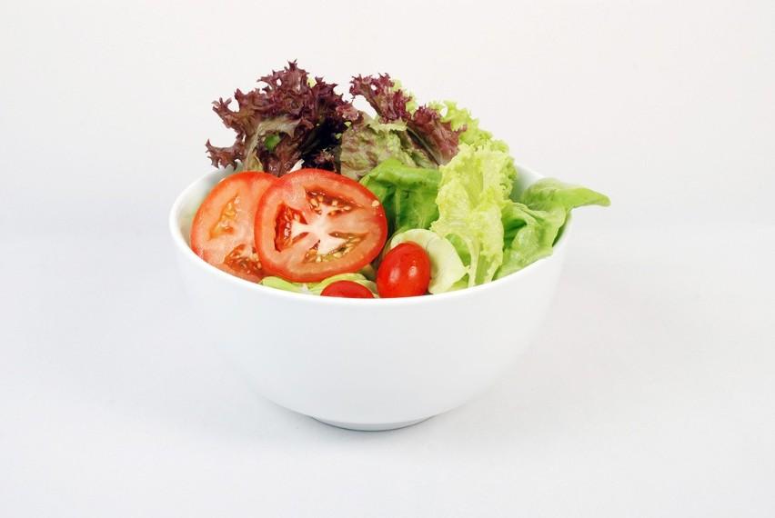 Jak Powinna Wygladac Dieta Osoby Chorej Na Dne Moczanowa Echo