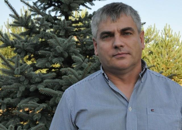 Wójt Daniel Gagat dwukrotnie nałożył na proboszcza karę. Dwukrotnie została uchylona