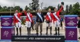 CSIO 5* Sopot Horse Show 2021. Wracają najważniejsze zawody jeździeckie w Polsce!