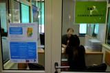 W Zielonej Górze możesz już złożyć wniosek na 500 plus. Nie zapomnij wypełnić dokumentów, by móc dalej otrzymywać świadczenie!