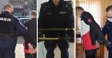 Pijany mężczyzna we Władysławowie zaatakował ratowników medycznych samurajskim mieczem! Grozi mu 15 lat więzienia