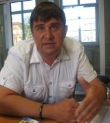 Słubice: Szef Komisji Rewizyjnej rozlicza prezesa