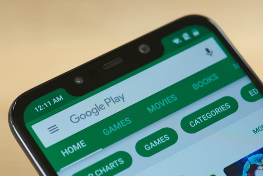Google Play znów usuwa kolejne groźne aplikacje ze swojego sklepu. Sprawdź, czy masz je w swoim telefonie