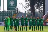 Warta Poznań przegrała z Zagłębiem Lubin 0:2. Gra lepsza niż wynik. Oceniliśmy piłkarzy