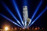 Janusz Marszalec: PiS musi uznać, że Westerplatte jest wszystkich, nie tylko jednej partii