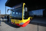 Najgorsze autobusy we Wrocławiu - które linie najczęściej się spóźniają?