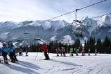 Tatry: Kolejna stacja dołącza do wspólnego polsko-słowackiego skipassu narciarskiego