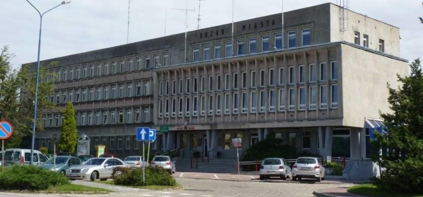 0 zł - Urząd Miasta Bydgoszczy,  tak jak w poprzednich...