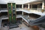 Tak powstawała największa galeria handlowa w regionie. Zobacz unikalne zdjęcia