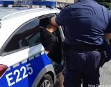 Mieszkaniec Sulechowa ukradł telefon, a później sprzedał go... szwagrowi. Teraz obaj trafią za kratki