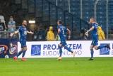 Lecha Poznań błysnął w meczu z Lechią Gdańsk (2:0). Oceniamy piłkarzy Kolejorza. Lider nie zwalnia tempa i w efektownym stylu zdobywa punkty
