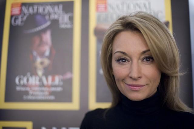 Maryna Wojciechowska