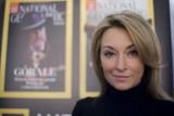 Telekamery 2016. Martyna Wojciechowska osobowością telewizyjną