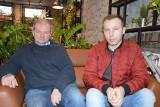 Akcja charytatywna dla Michała Nowaka z Woli Gruszowskiej