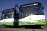 BKM. Burza w spółce komunikacyjnej. Solidarność straszy strajkiem kierowców autobusów w Białymstoku