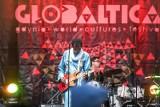 Globaltica 2019 w Gdyni. Na scenie zaprezentowali się m.in.: Odpoczno, Kalascima, San Salvador, Bombino, Boban Marković Orkester [zdjęcia]