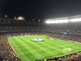 Barcelona - Real Madryt na żywo. Półfinał Pucharu Króla online w internecie [TRANSMISJA, STREAM, GDZIE OGLĄDAĆ - 6. luty 2019]