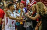 Polacy pokonali mistrzów świata! Hiszpania nie dała nam rady