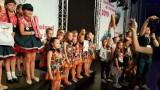 Młodziutcy tancerze z Inowrocławia i Janikowa błysnęli na mistrzostwach świata w Płocku [zdjęcia]