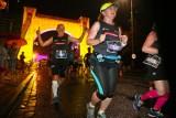 Nocny Półmaraton - zobacz wyniki wrocławian [NAZWISKA]
