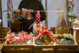 Świąteczny kiermasz prezentowy na Nocnym Targu Towarzyskim. Do niedzieli choinki, rękodzieła i masa innych pomysłów na prezenty