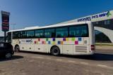 Białystok - Jałówka - Białystok. Żaden autobus PKS nie wyjedzie na tę trasę. Dyspozytor białostockiej spółki: Bo kierowca zachorował
