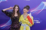 Nie będzie Eurowizji Junior 2020 w Polsce?! TVP wycofa się?!