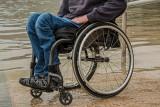 Częstochowa. Fundacja Oczami Brata otrzymała 1,5 mln złotych na program wspierający osoby z niepełnosprawnością