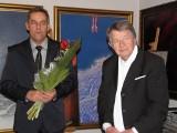 Pod koniec stycznia wróci uchwała o nadaniu honorowego obywatelstwa Januszowi Trzebiatowskiemu