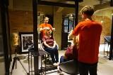 Poznań: Dla mam chorych dzieci to nie była zwykła wizyta u fryzjera [ZDJĘCIA]