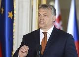 Viktor Orban krytykuje Komisję Europejską za poczynania wobec Polski: Kto atakuje Polskę, ten atakuje całą Europę Środkową