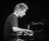 Zmarł Chick Corea, amerykański pianista i kompozytor; muzyk należący do legend światowego jazzu