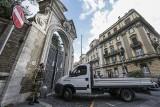 Ludzkie szczątki w Watykanie. Stolica Apostolska potwierdza znalezisko. Czy to szczątki zaginionej przed laty Emanueli Orlandi?