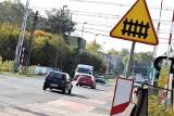 Żory: Osiem firm chce zaprojektować i wybudować wiadukt nad torami na ulicy Dworcowej