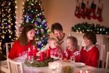 Przepisy świąteczne last minute. Szybkie ciasto, szybka zupa i szybka rybka. Przepisy bożonarodzeniowe nie muszą być trudne