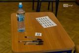 Matura 2021. Co można mieć? Długopis, linijka i co jeszcze możemy zabrać na maturę?