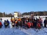 TME Łódzki Klub Hokejowy też ma swój Winter Classic