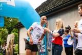 Run 4 a Smile dla Dawidka Cebuli. Zebrano ponad 25 tysięcy złotych [ZDJĘCIA]