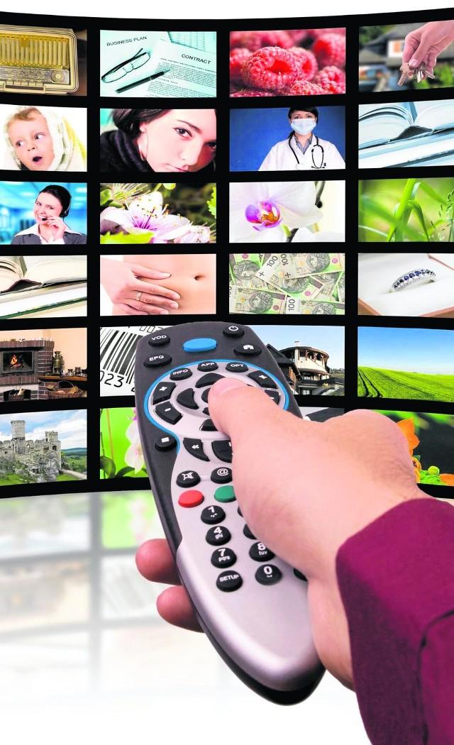 Krajowa Rada Radiofonii i Telewizji ostrzega przed oszustami próbującymi wyłudzić pieniądze za abonament radiowo-telewizyjny
