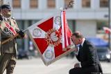 Andrzej Duda zaprzysiężony na drugą kadencję. Galeria zdjęć