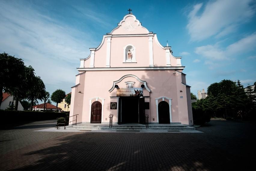 Abp Stanisław Gądecki i inni księża odmawiali współpracy z...