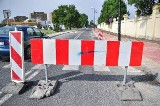 Dzień bez Samochodu w Radomiu. Kierowcy spodziewajcie się utrudnień w ruchu
