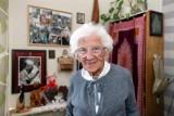 Dr Wanda Błeńska będzie beatyfikowana. Stolica Apostolska wyraziła zgodę na na proces beatyfikacyjny