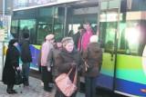 Gmina Ełk. Znikną niektóre połączenia autobusowe