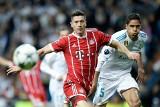 Najbogatsze kluby piłkarskie na świecie. Real Madryt na czele, spadek Bayernu Monachium [TOP 15]