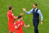 Odkupienie win Southgate'a. Zwycięzca w kamizelce prowadzi Lwy Albionu do finału