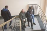 Zagadkowe zabójstwo Wojciecha N. z Lęborka. 9 podejrzanych w sprawie